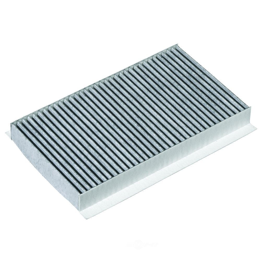 ATP - Premium Line Cabin Air Filter - ATP RA-93