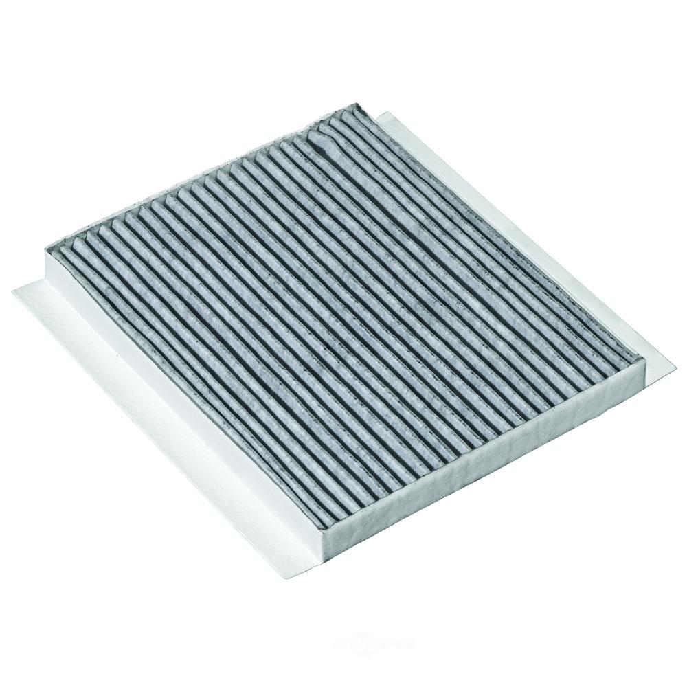 ATP - Premium Line Cabin Air Filter - ATP RA-97