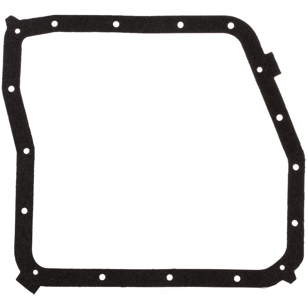 ATP - Transmission Oil Pan Gasket - ATP RG-40