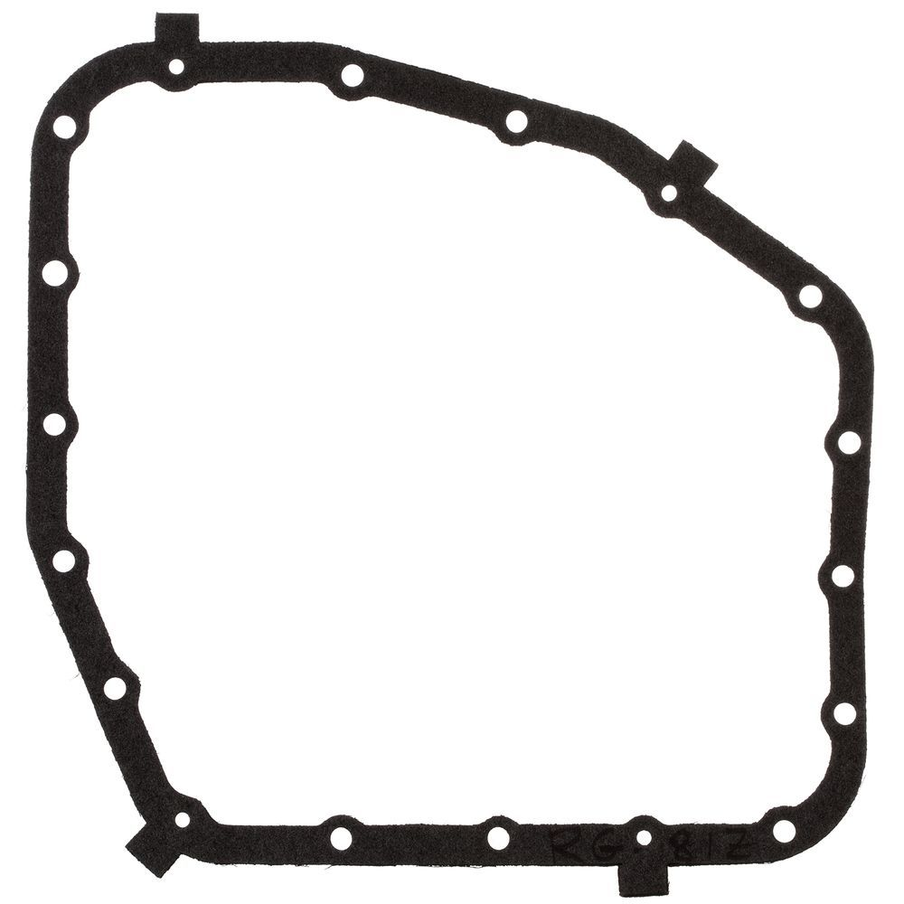 ATP - Transmission Oil Pan Gasket - ATP RG-81