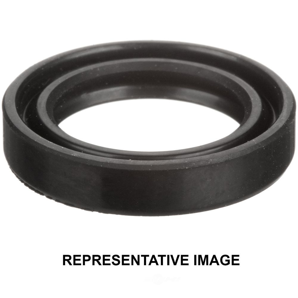 ATP - Automatic Transmission Extension Housing Seal - ATP RO-43