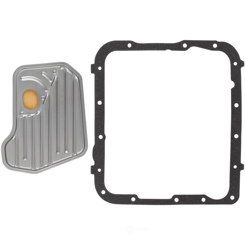 ATP - OE Replacement Auto Trans Filter Kit - ATP TF-126