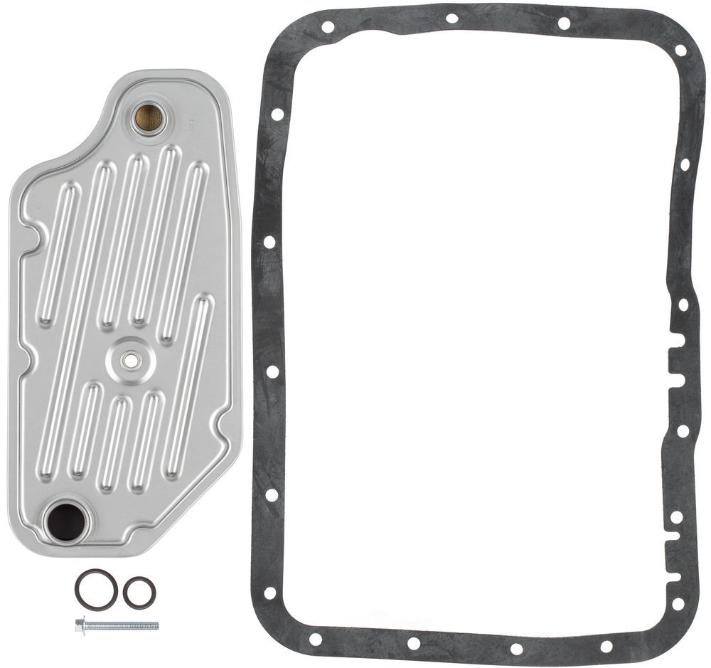 ATP - OE Replacement Automatic Transmission Filter Kit - ATP TF-156