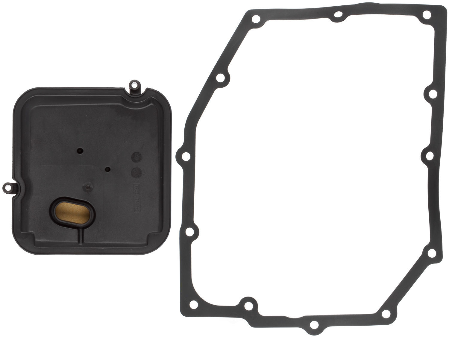 ATP - OE Replacement Auto Trans Filter Kit - ATP TF-216