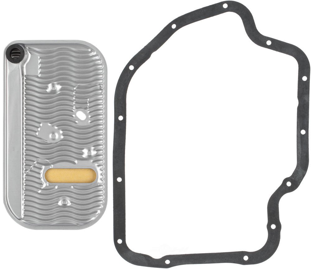 ATP - OE Replacement Auto Trans Filter Kit - ATP TF-29