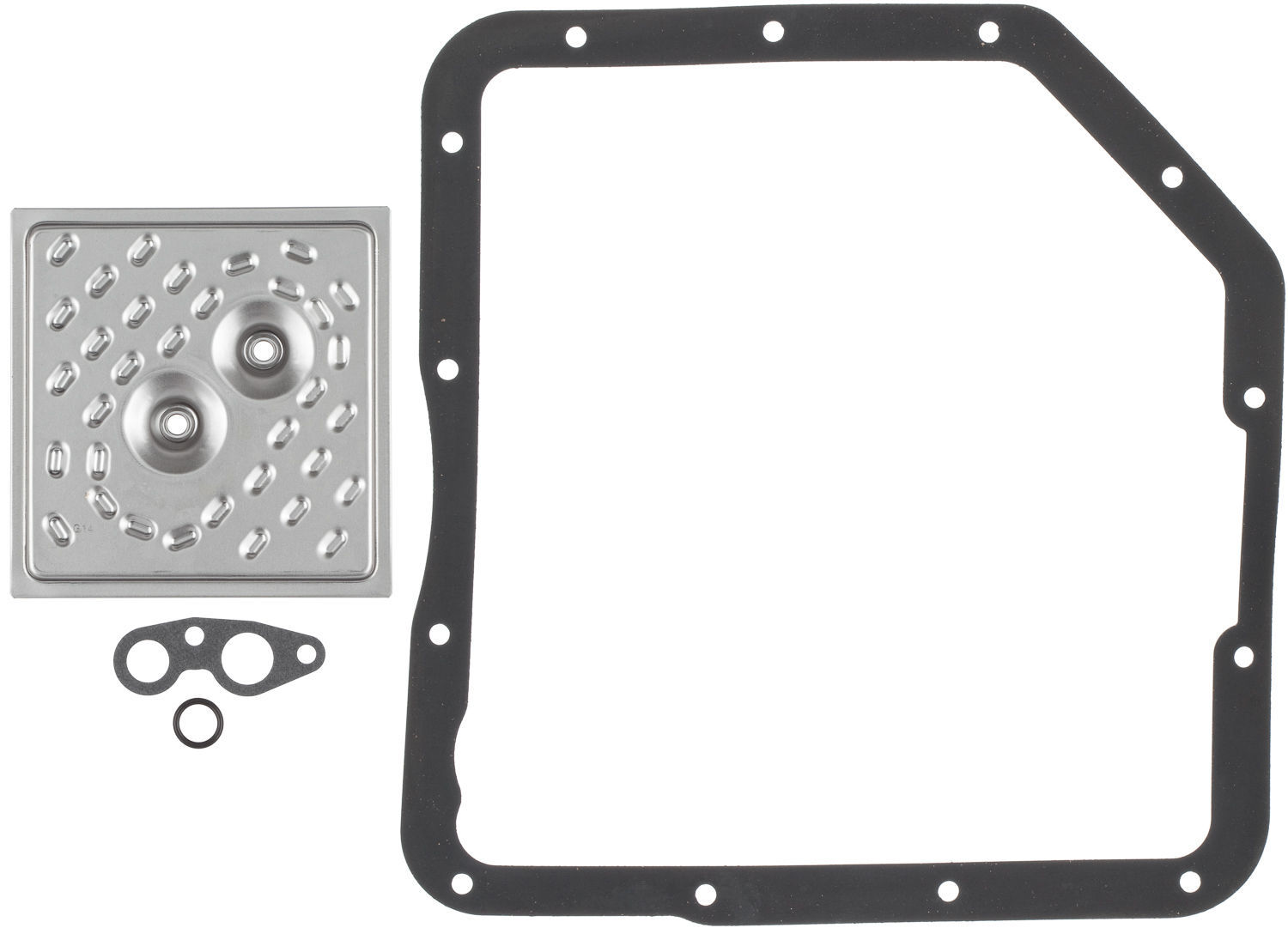 ATP - OE Replacement Auto Trans Filter Kit - ATP TF-37