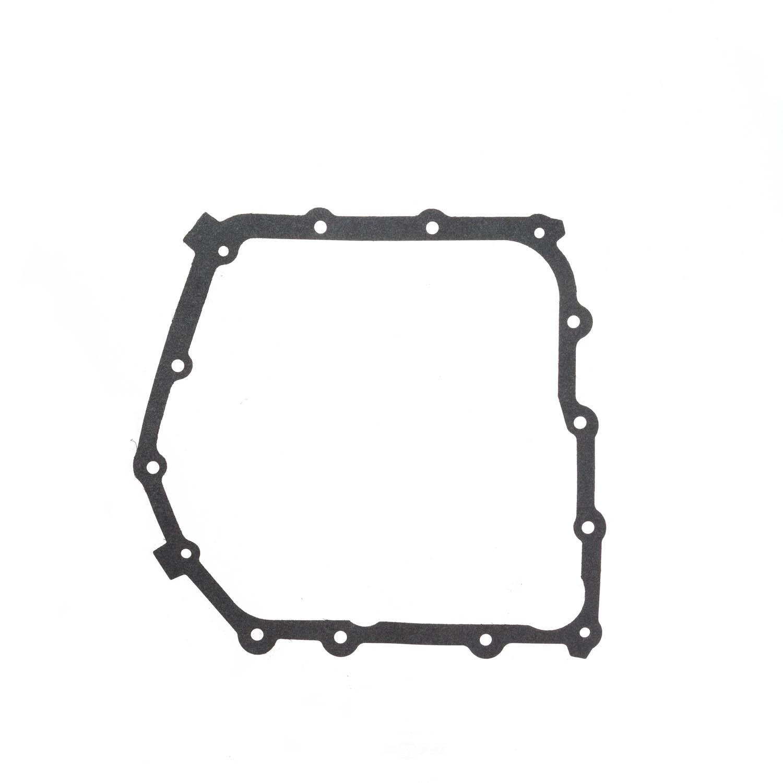 ATP - Auto Trans Oil Pan Gasket - ATP TG-102