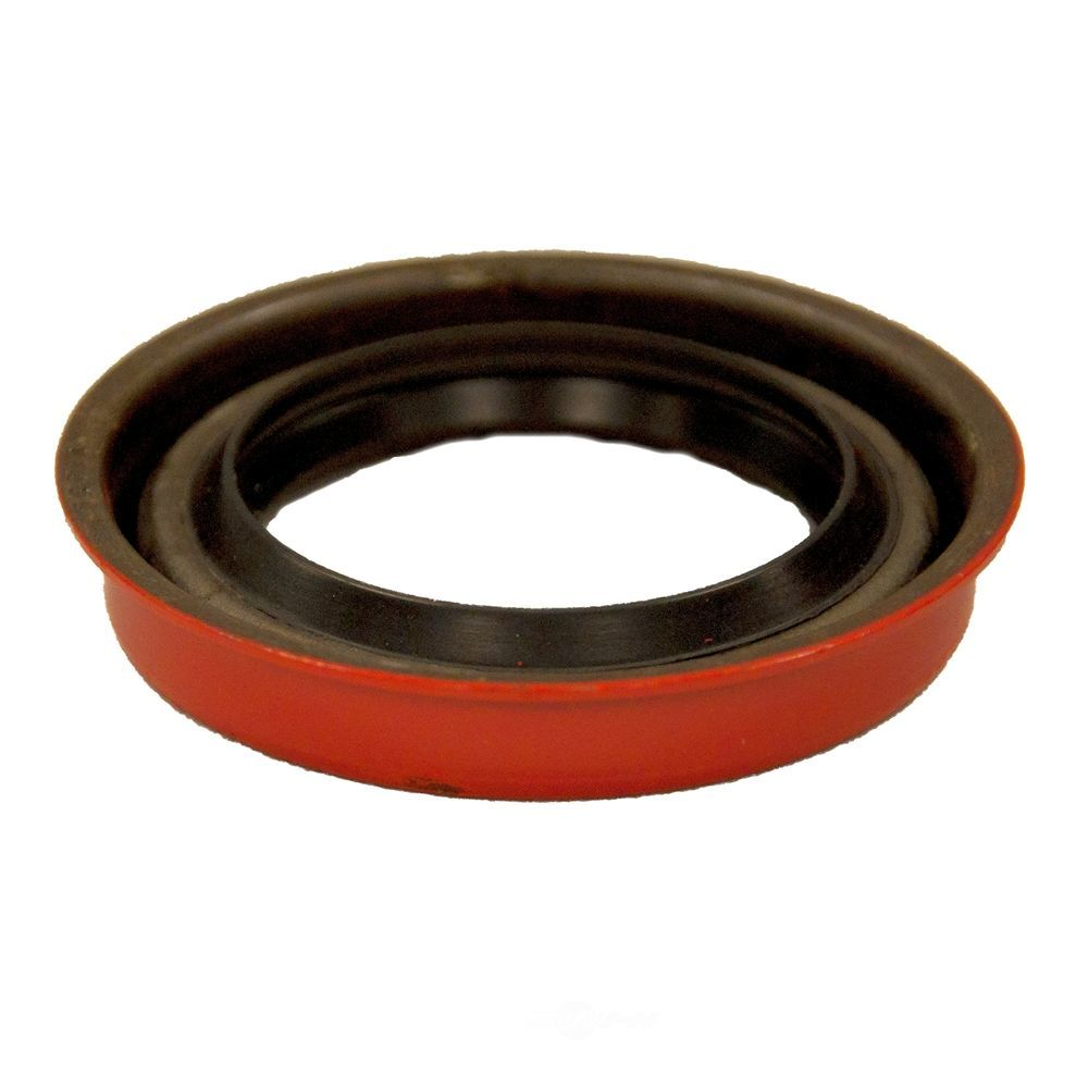 ATP - Auto Trans Seal Drive Axle - ATP TO-28