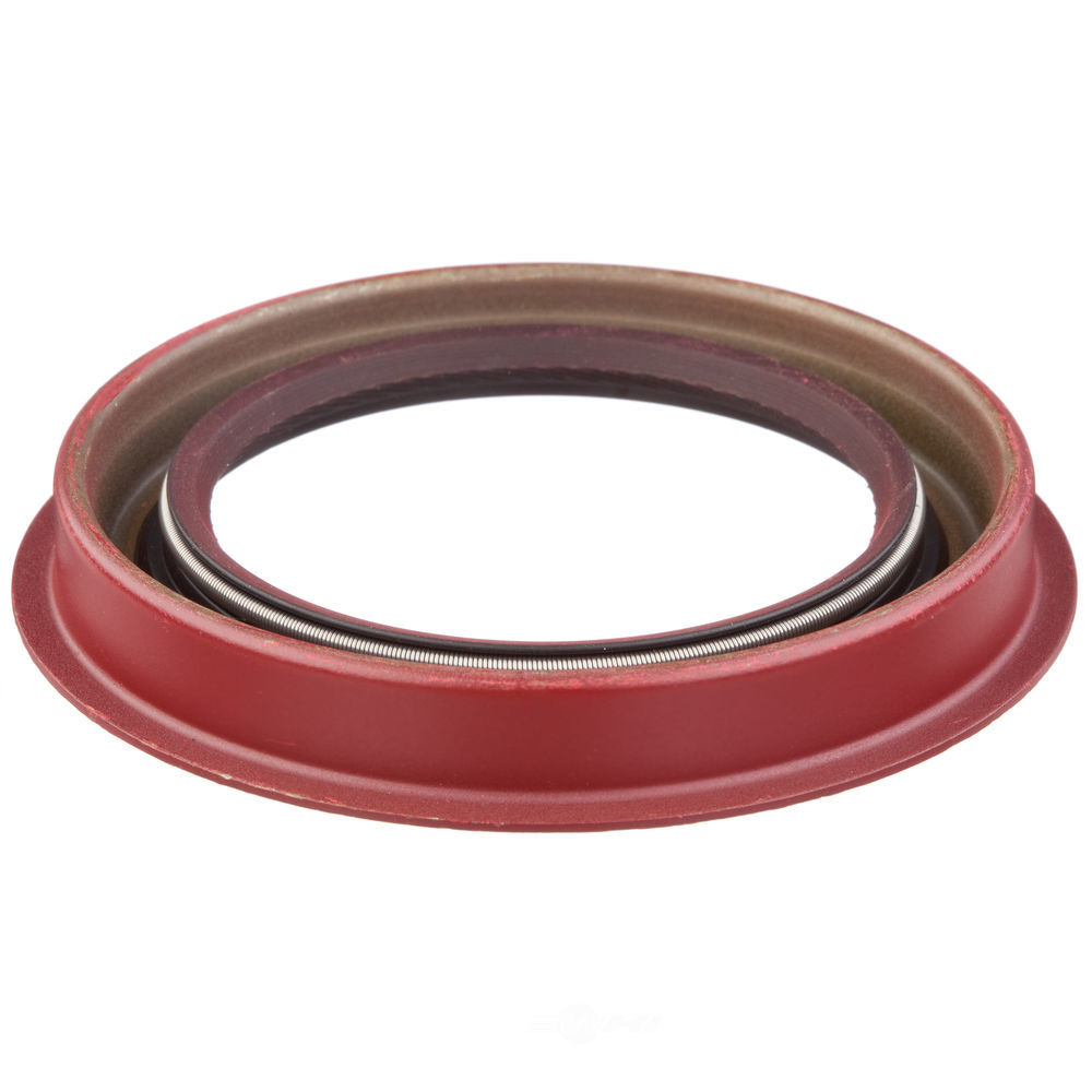 ATP - Auto Trans Oil Pump Seal - ATP TO-8