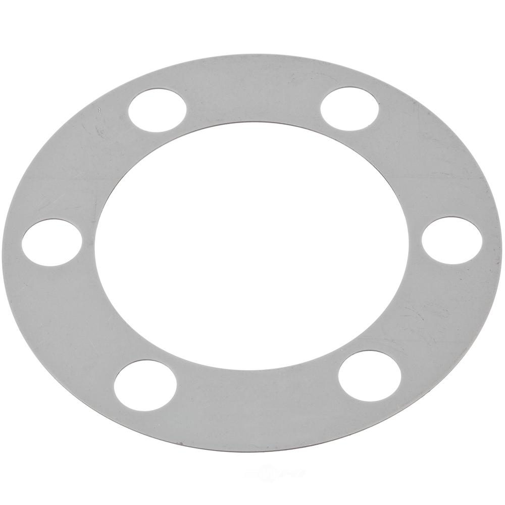 ATP - Flywheel Shim - ATP TS-3