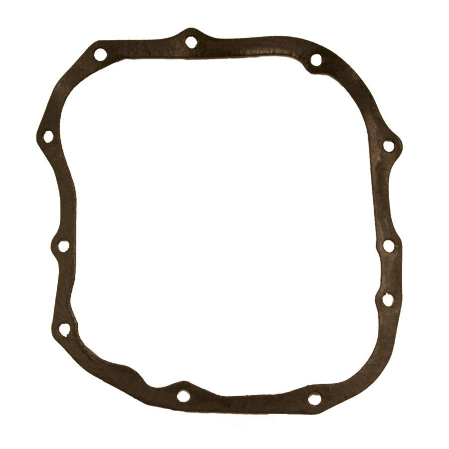 ATP - Automatic Transmission Side Cover Seal - ATP XG-3
