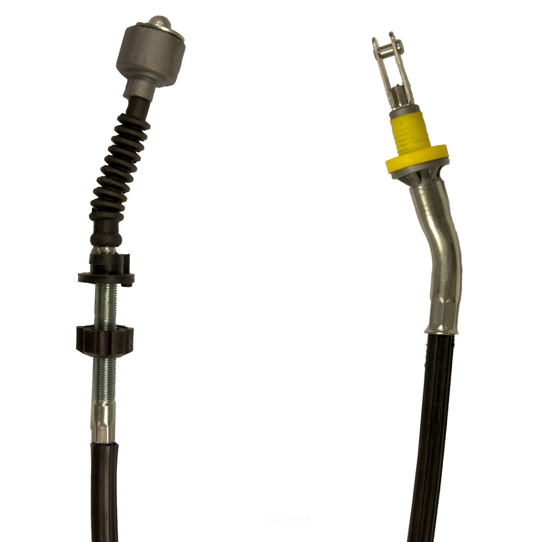 ATP - Clutch Cable - ATP Y-1104