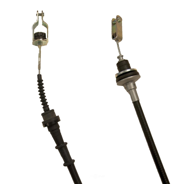 ATP - Clutch Cable - ATP Y-1168