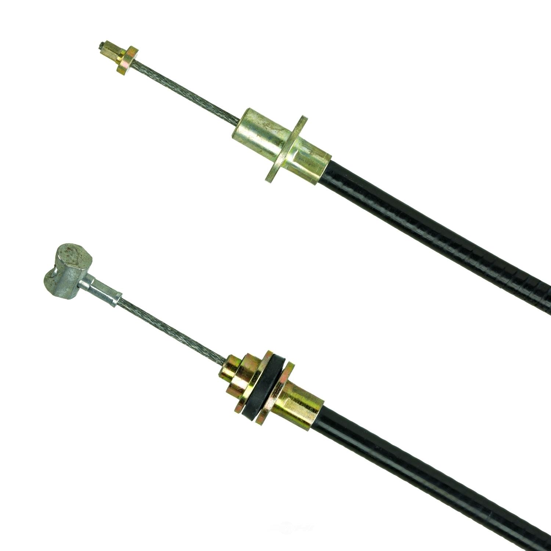 ATP - Clutch Cable - ATP Y-133
