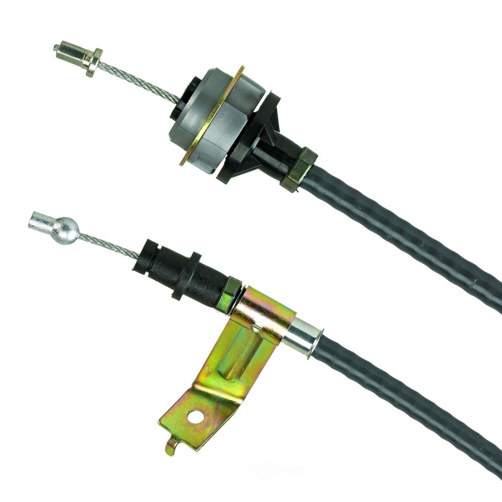 ATP - Clutch Cable - ATP Y-220