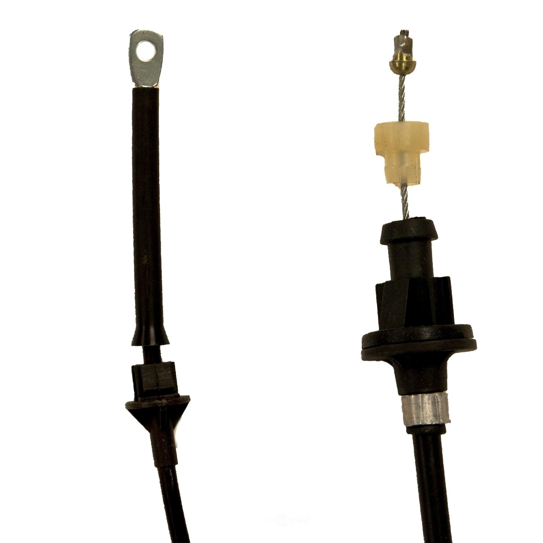 ATP - Accelerator Cable - ATP Y-263