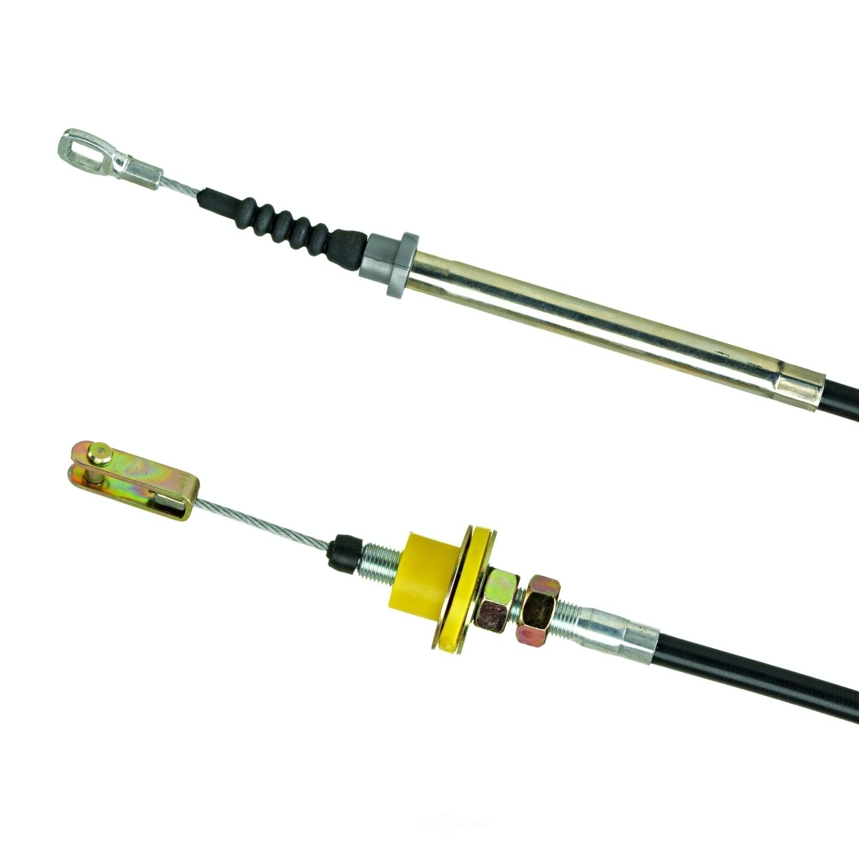 ATP - Clutch Cable - ATP Y-488