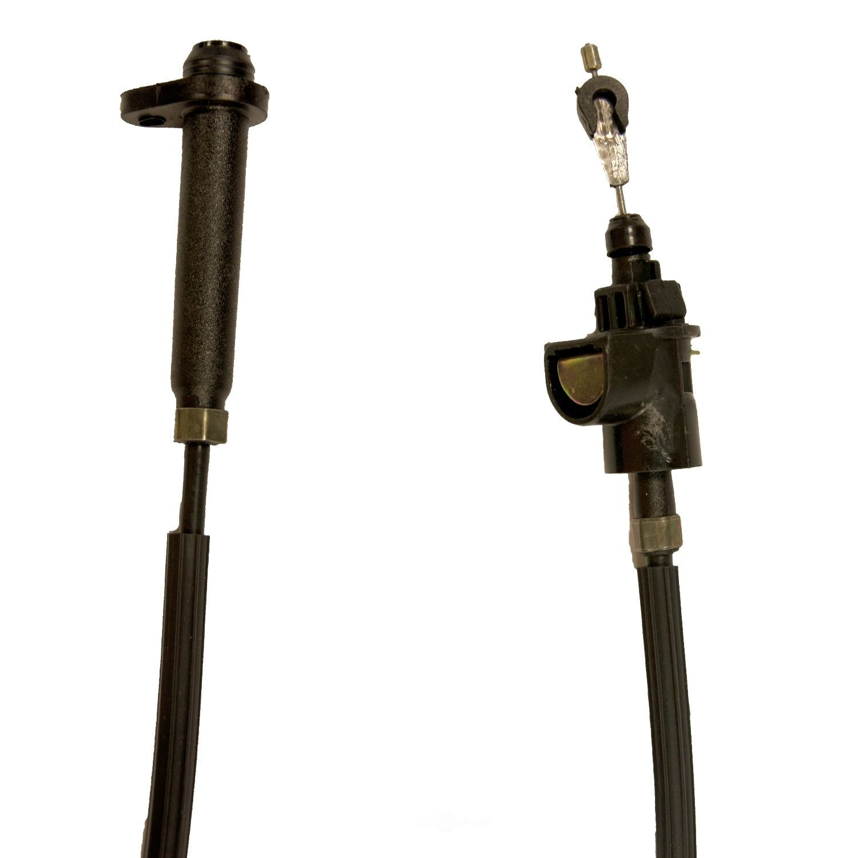 ATP - Auto Trans Detent Cable - ATP Y-764
