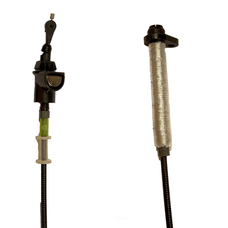 ATP - Auto Trans Detent Cable - ATP Y-765