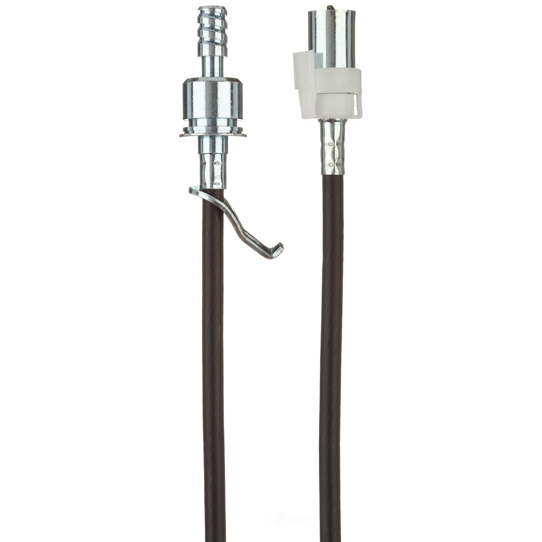 ATP - Speedometer Cable - ATP Y-806