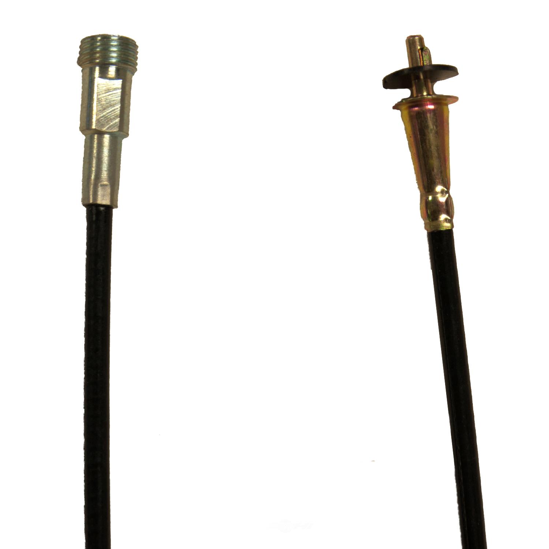 ATP - Speedometer Cable - ATP Y-844