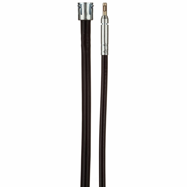 ATP - Speedometer Cable - ATP Y-850
