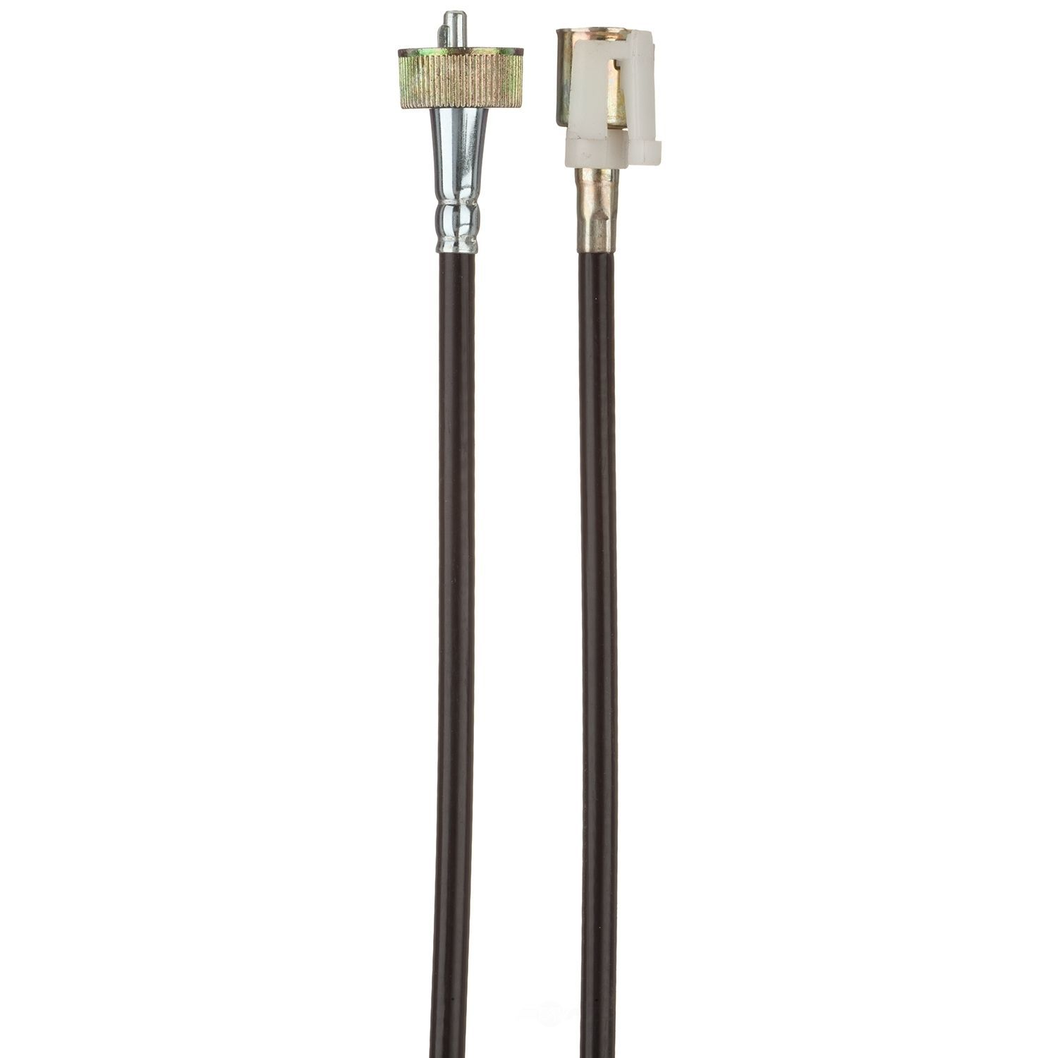 Speedometer Cable Lower ATP Y-808