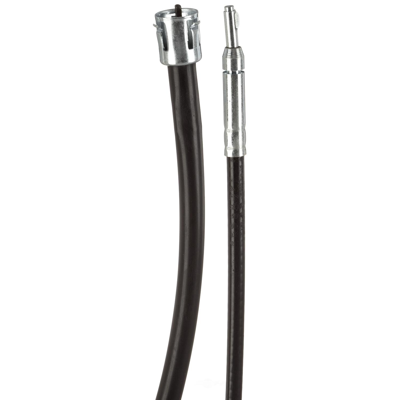 ATP - Speedometer Cable - ATP Y-915