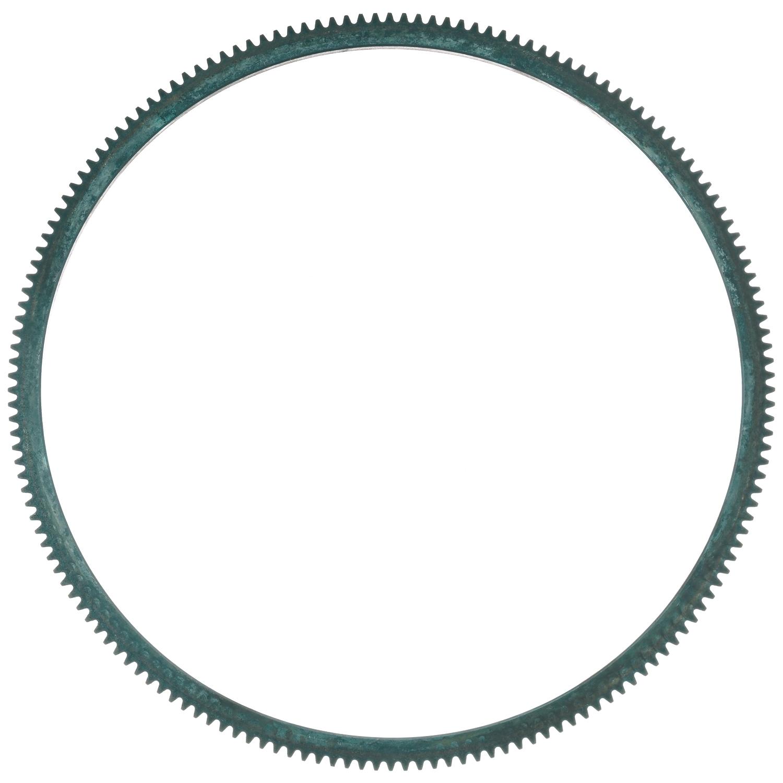 ATP - Clutch Flywheel Ring Gear - ATP ZA-501