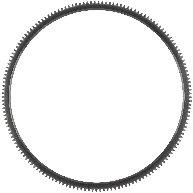 ATP - Clutch Flywheel Ring Gear - ATP ZA-503