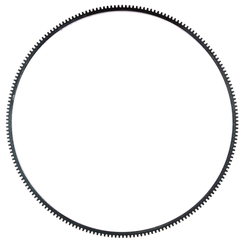 ATP - Clutch Flywheel Ring Gear - ATP ZA-514