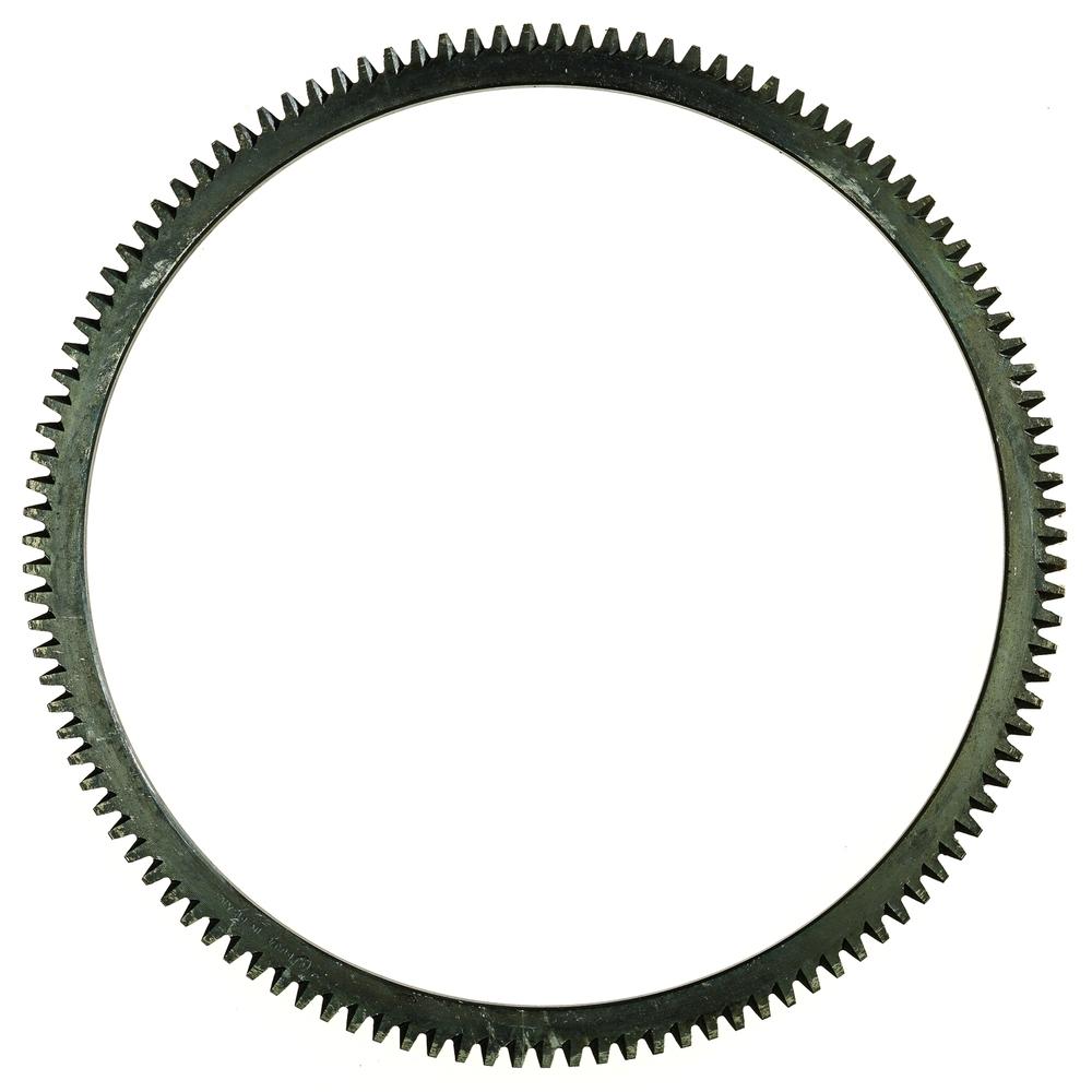 ATP - Auto Trans Ring Gear - ATP ZA-516