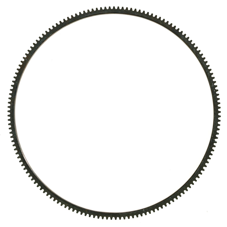 ATP - Clutch Flywheel Ring Gear - ATP ZA-529