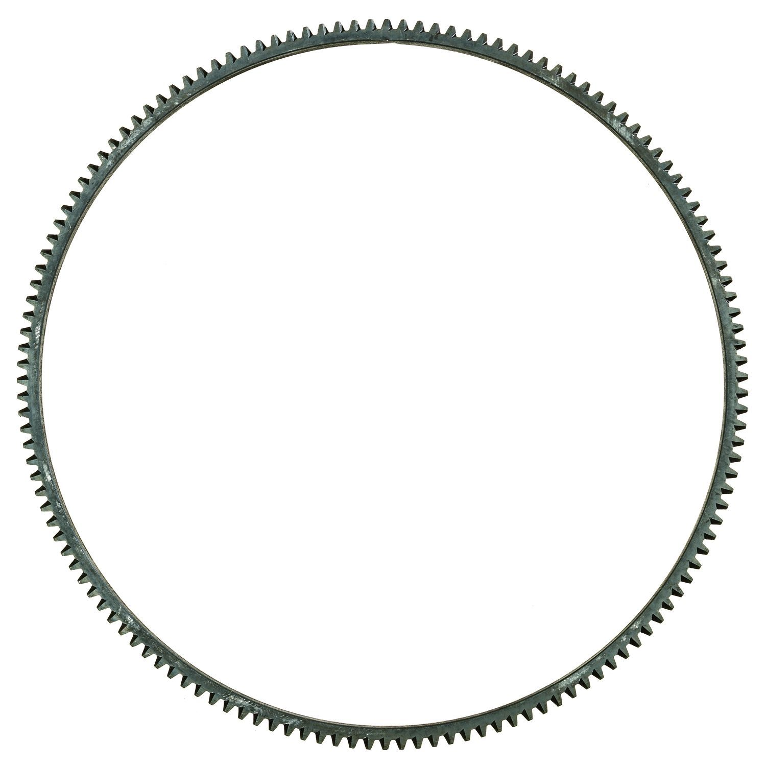 ATP - Clutch Flywheel Ring Gear (Outer) - ATP ZA-536