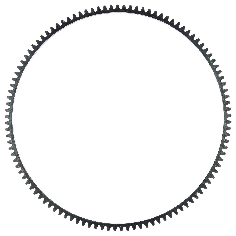 ATP - Clutch Flywheel Ring Gear - ATP ZA-548