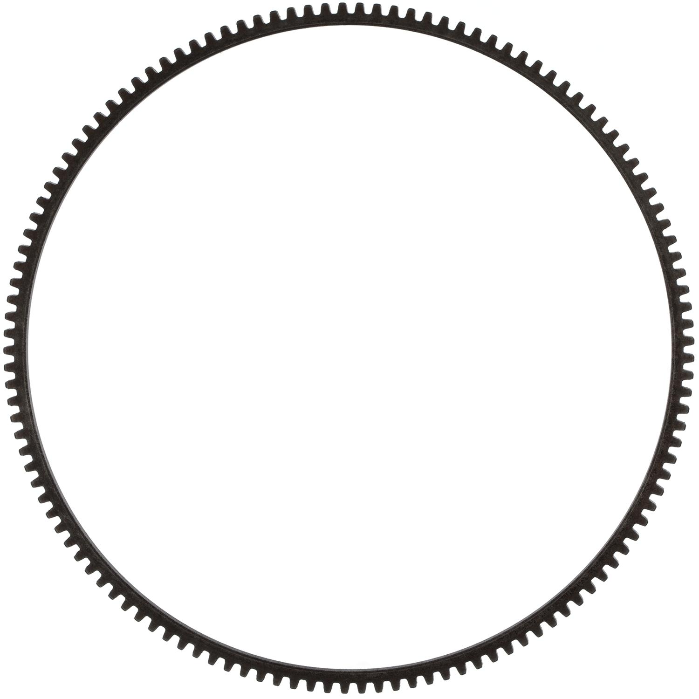 ATP - Clutch Flywheel Ring Gear - ATP ZA-549