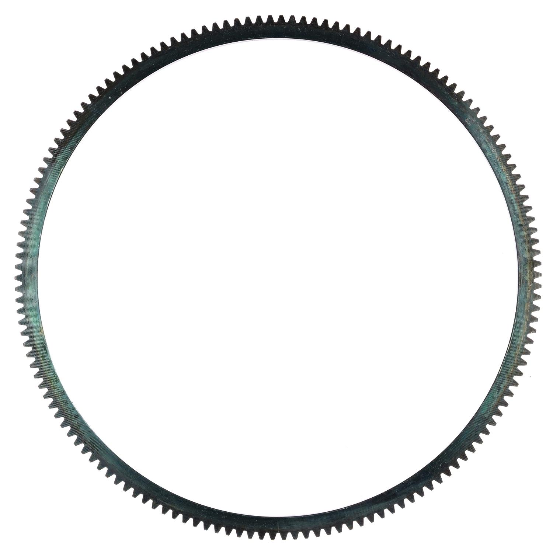 ATP - Clutch Flywheel Ring Gear - ATP ZA-572