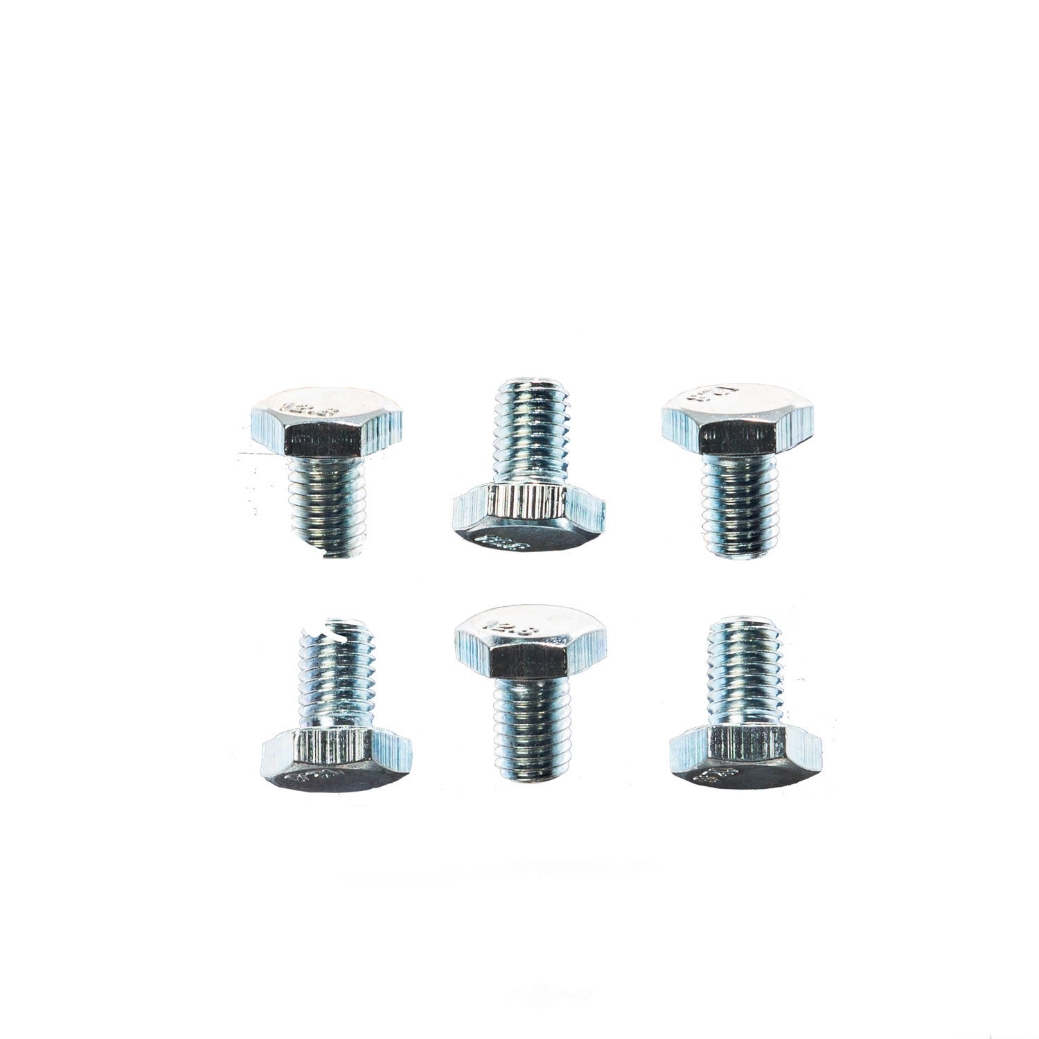 ATP - Auto Trans Flexplate Mounting Bolt - ATP ZX-2026