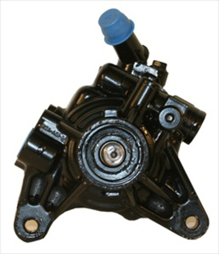 ATSCO REMANUFACTURING, INC. - Power Steering Pump - ATS 5782