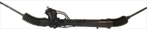 ATSCO REMANUFACTURING, INC. - Rack & Pinion Complete Unit - ATS 6474