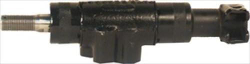 ATSCO REMANUFACTURING, INC. - Power Steering Control Valve - ATS 7602
