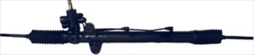 ATSCO REMANUFACTURING, INC. - Rack & Pinion Complete Unit - ATS 8035