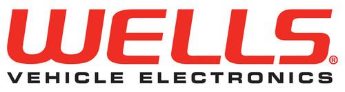 ADVAN-TECH - Engine Intake Manifold Heater Relay - ATW 9K8