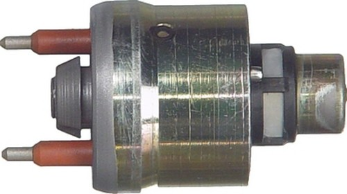 AUTOLINE PRODUCTS LTD - Fuel Injector - AUN 15-906