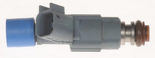 AUTOLINE PRODUCTS LTD - Fuel Injector - AUN 16-1001
