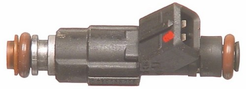 AUTOLINE PRODUCTS LTD - Fuel Injector - AUN 16-1012