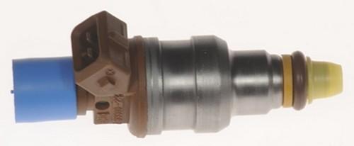 AUTOLINE PRODUCTS LTD - Fuel Injector - AUN 16-1044