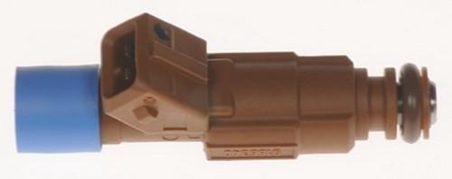 AUTOLINE PRODUCTS LTD - Fuel Injector - AUN 16-1059