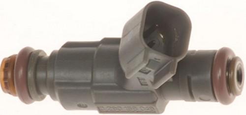 AUTOLINE PRODUCTS LTD - Fuel Injector - AUN 16-1062