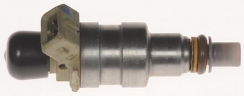 AUTOLINE PRODUCTS LTD - Fuel Injector - AUN 16-108